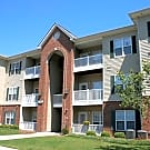 Woodland Crossing Apartments - New Bern, North Carolina 28562
