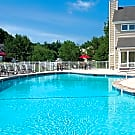 Bay Ridge at Nashua Apartments - Nashua, NH 03062
