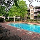 Arbors At Breckinridge - Duluth, GA 30096
