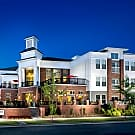 CityPark View Apartments - Charlotte, NC 28217