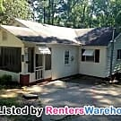 Cozy Home with Beautiful and Private Yard Space!!! - Atlanta, GA 30331
