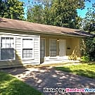 WON'T LAST LONG! Freshly Renovated 3 BR Move-In... - Houston, TX 77033