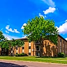 Timberland Apartments - Fargo, ND 58103