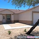Upgraded remodel El Mirage 3 br 1 ba 2car RV gate - El Mirage, AZ 85335