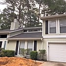 Amazing Updated Contemporary Home! - Jonesboro, GA 30238
