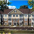 Strathmore Apartments - Buffalo, NY 14228