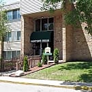 Hunter's Ridge Apartments - Shakopee, Minnesota 55379