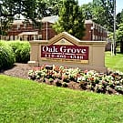 Oak Grove Apartments & Townhomes - Middle River, MD 21220