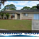 Your Dream Home is Coming Soon 3/2 in Cocoa wit... - Cocoa, FL 32927