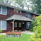 Alpine Heights At Hershey - Hummelstown, PA 17036