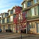 Seaview Apartments - Staten Island, NY 10305