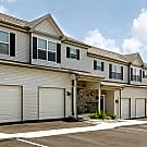 Stone Gate Village - Camp Hill, PA 17011