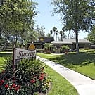 Sunrise Apartments - San Bernardino, CA 92407