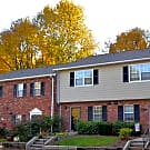 Heathstead Place - Charlotte, NC 28210