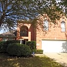We expect to make this property available for show - Sugar Land, TX 77479