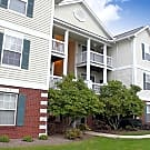 Forest Ridge Luxury Apartments - Cuyahoga Falls, OH 44221