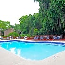 Otter Run Apartments - Atlantic Beach, FL 32233