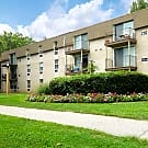 450 Green Apartments. - Norristown, Pennsylvania 19401