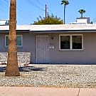 Great 4 Bed / 2 Bath in Tempe with Pool near ASU! - Tempe, AZ 85281