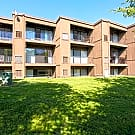 Campus View Apartments - Toledo, OH 43607