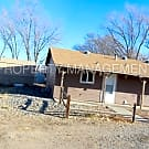 192 Tennessee St, Grand Junction, CO 81503 - A, Gr - Grand Junction, CO 81503