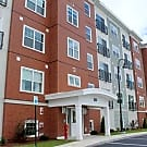 Residences at Riverwalk - Manchester, NH 03101