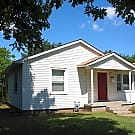 Charming 2 Bed in Bethany - Bethany, OK 73008