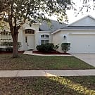 11723 Grove Arcade Drive - Riverview, FL 33569
