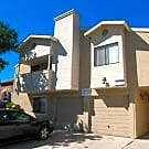 Cambridge Apartments - San Diego, CA 92103