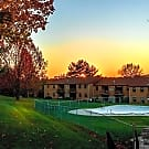 Powder Mill Apartments - York, PA 17402