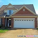 Gated Golf Course Community of Single Family... - Chesapeake, VA 23322