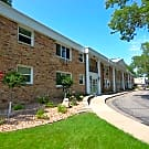 Queen Terrace Apartments - Richfield, MN 55423