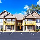 The Lofts at Hillcrest - Clarksville, TN 37043