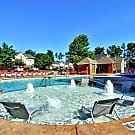 University Suites At Centennial - Raleigh, NC 27603