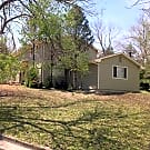 40 NEWPORT CR - Colorado Springs, CO 80906