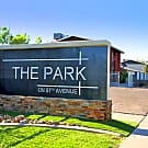 The Park on 57th Avenue - Glendale, AZ 85301