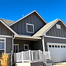 2115 81st Ave, Greely, CO, 80634 - Greeley, CO 80634
