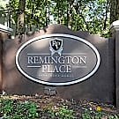 Remington Place - Raleigh, NC 27606