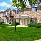 Autumn Glen Apartments - West Allis, WI 53227