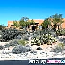 Premier 3 Br+Den 3.5 Ba 2 Cg Gated Home in N... - Scottsdale, AZ 85266