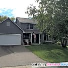 Beautiful Steeplechase 3 Bedroom, 3 Bathroom Home - Plymouth, MN 55447