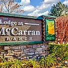 The Lodge At McCarran Ranch - Reno, NV 89509
