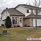 2 BED/2 BATh + LOFT END UNIT TOWNHOME IN... - Farmington, MN 55024