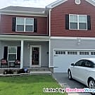 Like New Home Built In 2014! - Portsmouth, VA 23707