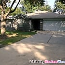 Updated House in Spring - Spring, TX 77373