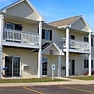 Stoneridge Apartments - Beaver Dam, Wisconsin 53916