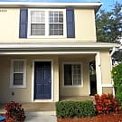 We expect to make this property available for show - Clearwater, FL 33764
