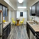 The Gateway Apartments - Gaithersburg, MD 20878