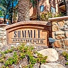 The Summit - Escondido, CA 92025