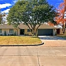Beautiful home in sought after Nichols Hills! - Oklahoma City, OK 73116